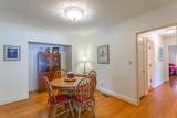 712 Brookfield Ave - Photo 11