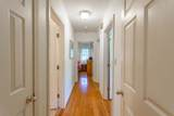 712 Brookfield Ave - Photo 31