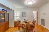 712 Brookfield Ave - Photo 8
