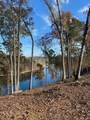 1785 River Breeze Dr - Photo 39