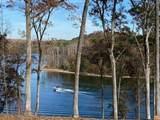 1785 River Breeze Dr - Photo 40