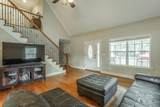 106 Mcclatchy Alley - Photo 16