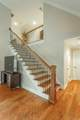 106 Mcclatchy Alley - Photo 23