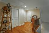 106 Mcclatchy Alley - Photo 28