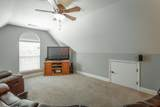106 Mcclatchy Alley - Photo 30