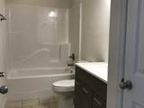 4470 Keith St Nw - Photo 10
