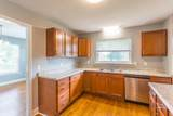 1208 Talley Rd - Photo 11