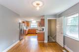 1208 Talley Rd - Photo 15