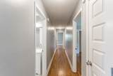 1208 Talley Rd - Photo 16