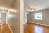 1208 Talley Rd - Photo 19