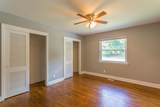 1208 Talley Rd - Photo 20