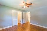 1208 Talley Rd - Photo 21