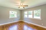1208 Talley Rd - Photo 22