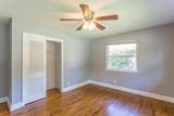 1208 Talley Rd - Photo 23