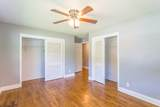 1208 Talley Rd - Photo 24