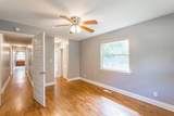 1208 Talley Rd - Photo 25