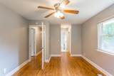 1208 Talley Rd - Photo 26