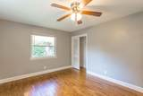 1208 Talley Rd - Photo 27