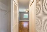 1208 Talley Rd - Photo 28