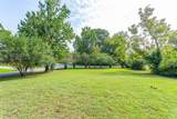 1208 Talley Rd - Photo 35