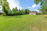 1208 Talley Rd - Photo 36