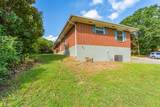 1208 Talley Rd - Photo 37