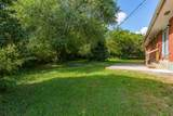 1208 Talley Rd - Photo 38