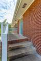1208 Talley Rd - Photo 40