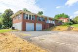 1208 Talley Rd - Photo 41