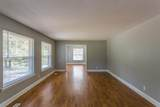 1208 Talley Rd - Photo 5