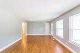 1208 Talley Rd - Photo 7