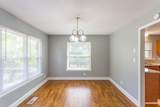 1208 Talley Rd - Photo 8