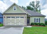 8460 Kennerly Ct - Photo 1