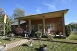 1283 Chippewa Ave - Photo 1