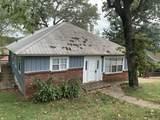 3366 Whitney St - Photo 1
