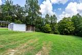 3628 Prospect Church Rd - Photo 16