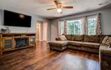 3628 Prospect Church Rd - Photo 22