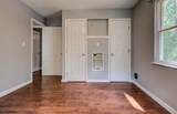 3628 Prospect Church Rd - Photo 25