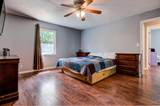 3628 Prospect Church Rd - Photo 27