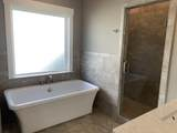 4935 Grove Park Ne Dr - Photo 15