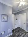 9857 Caseview Dr - Photo 26