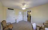 9857 Caseview Dr - Photo 42