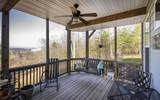 9857 Caseview Dr - Photo 43