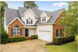 8691 Flowerdale Dr - Photo 1