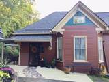 24 Shallowford Rd - Photo 2