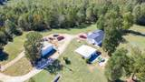 2440 Long Hollow Rd - Photo 2