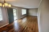 3350 Black Oak Cir - Photo 6