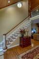 447 Winding Ridge Tr - Photo 48