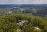 447 Winding Ridge Tr - Photo 64