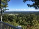 447 Winding Ridge Tr - Photo 66